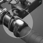 Lampset Gaciron Explorer X 1600 Tibet Challenge / Powerglow + fjärrkontroll