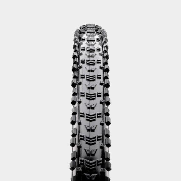 Däck Maxxis Aspen EXO/TR 52-622 (29 x 2.10) vikbart
