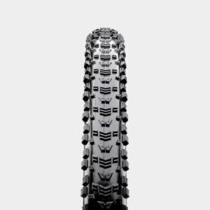 Däck Maxxis Aspen EXO/TR 57-584 (27.5 x 2.25) vikbart