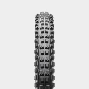Däck Maxxis Minion DHF 3CG/EXO/TR 63-584 (27.5 x 2.50WT) vikbart