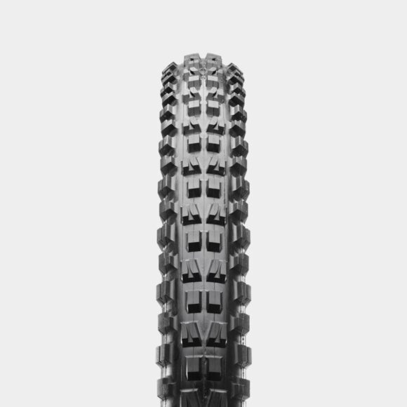 Däck Maxxis Minion DHF EXO/TR 63-584 (27.5 x 2.50WT) vikbart