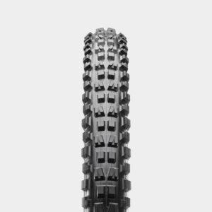 Däck Maxxis Minion DHF EXO/TR Dark Tan Wall 63-622 (29 x 2.50WT) vikbart
