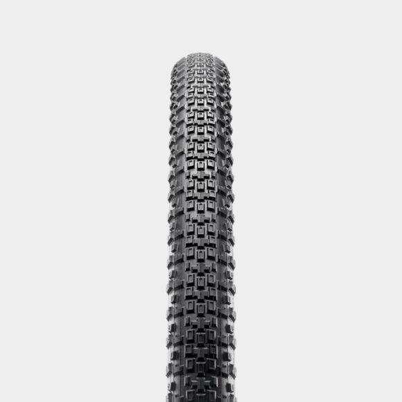 Däck Maxxis Rambler EXO/TR 50-622 (700 x 50C / 28 x 2.00) vikbart