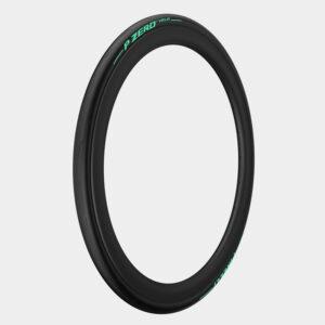 Däck Pirelli P ZERO Velo Celeste Edition Aramid Breaker Smartnet Silica 25-622 (700 x 25C / 28 x 1.00) vikbart