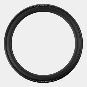 Däck Pirelli P ZERO Velo Silver Edition Aramid Breaker Smartnet Silica 25-622 (700 x 25C / 28 x 1.00) vikbart