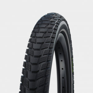 Däck Schwalbe Pick-Up ADDIX E Super Defense 60-406 (20 x 2.35) reflex