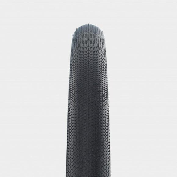 Däck Schwalbe G-One Speed ADDIX SpeedGrip Super Ground V-Guard TLE 40-622 (700 x 38C / 28 x 1.50) vikbart