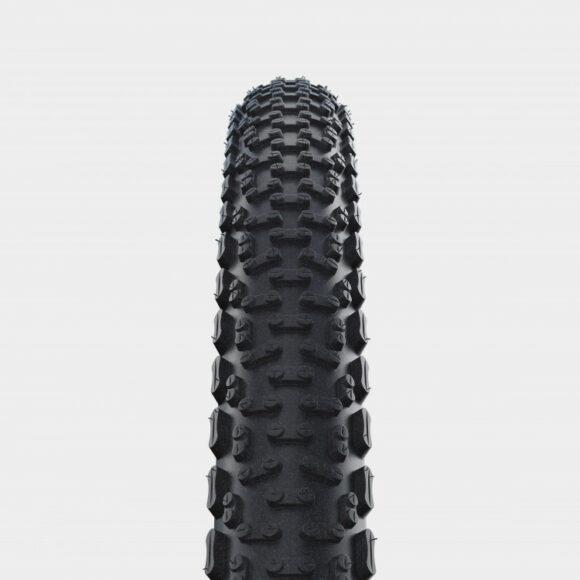 Däck Schwalbe G-One Ultrabite ADDIX SpeedGrip Super Ground TLE 40-622 (700 x 38C / 28 x 1.50) vikbart