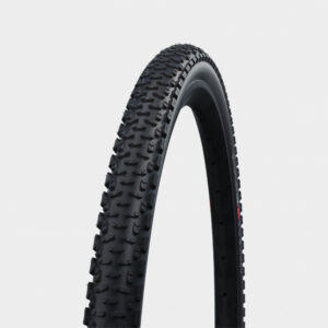 Däck Schwalbe G-One Ultrabite ADDIX SpeedGrip Super Ground TLE 50-622 (28 x 2.00) vikbart