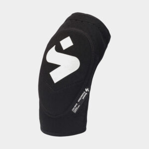 Armbågsskydd Sweet Protection Elbow Guards Junior Black, Small