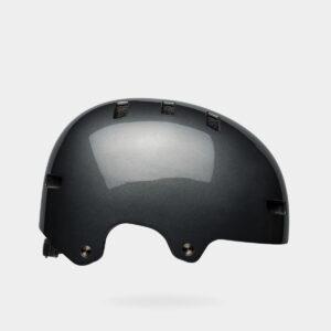 Cykelhjälm Bell Sixer MIPS Matte/Gloss Green/Infrared, Large (58 - 62 cm)