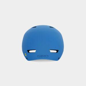 Cykelhjälm Giro Dime FS MIPS Matte Blue, Small (51 - 55 cm)