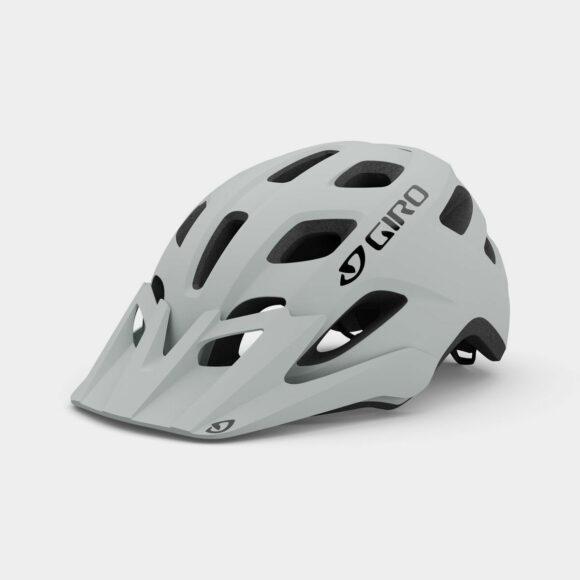 Cykelhjälm Giro Fixture MIPS Matte Grey, Universal Adult (54 - 61 cm)