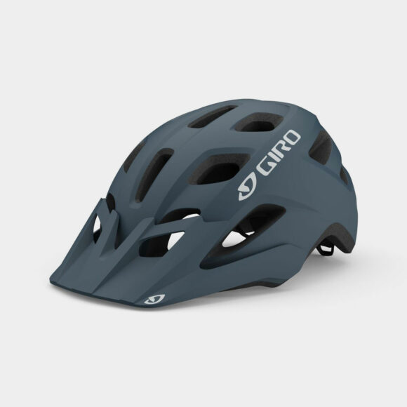 Cykelhjälm Giro Fixture MIPS Matte Portaro Grey, Universal Adult (54 - 61 cm)