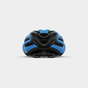 Cykelhjälm Giro Hale MIPS Matte Blue, Universal Youth (50 - 57 cm)