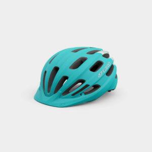 Cykelhjälm Giro Hale MIPS Matte Lime, Universal Youth (50 - 57 cm)