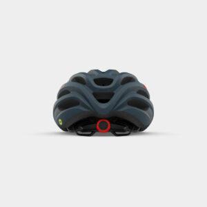 Cykelhjälm Giro Register MIPS Matte Portaro Grey, Universal Adult (54 - 61 cm)