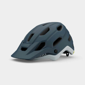Cykelhjälm Giro Source MIPS Matte Portaro Grey, Small (51 - 55 cm)