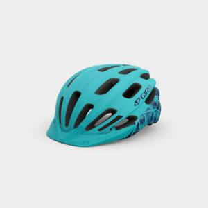 Cykelhjälm Giro Vasona MIPS W Matte Black, Universal Women (50 - 57 cm)