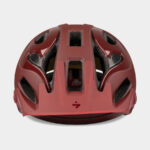 Cykelhjälm Sweet Protection Bushwhacker II MIPS Matte Earth Red, Small/Medium (53 - 56 cm)
