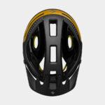 Cykelhjälm Sweet Protection Bushwhacker II MIPS Slate Gray Metallic, Small/Medium (53 - 56 cm)