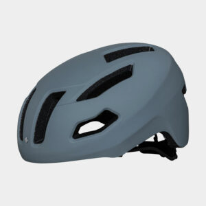 Cykelhjälm Sweet Protection Chaser Matte Nardo Gray, Small/Medium (53 - 56 cm)