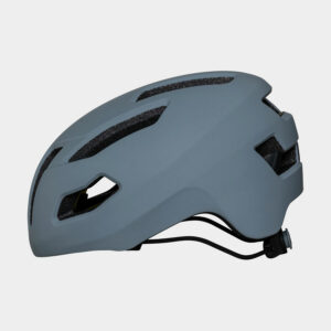 Cykelhjälm Sweet Protection Chaser Matte Nardo Gray, Medium/Large (56 - 59 cm)