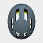 Cykelhjälm Sweet Protection Chaser Matte Nardo Gray, Small/Medium (53 - 56 cm)