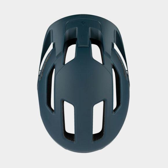 Cykelhjälm Sweet Protection Dissenter Matte Midnight Blue, Medium/Large (56 - 59 cm)