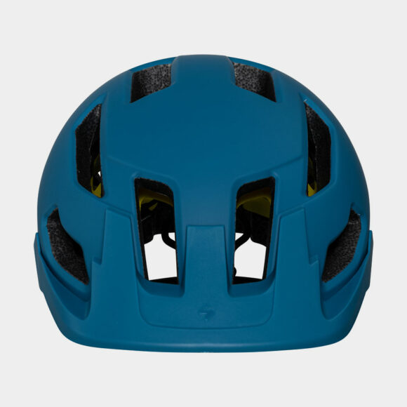 Cykelhjälm Sweet Protection Dissenter MIPS Matte Aquamarine, Medium/Large (56 - 59 cm)