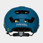 Cykelhjälm Sweet Protection Dissenter MIPS Matte Aquamarine, Large/X-Large (59 - 61 cm)