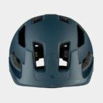 Cykelhjälm Sweet Protection Dissenter MIPS Matte Midnight Blue, Large/X-Large (59 - 61 cm)