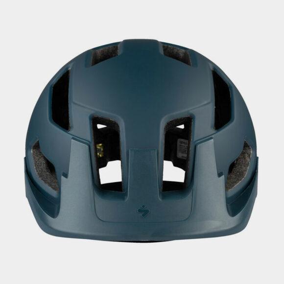 Cykelhjälm Sweet Protection Dissenter MIPS Matte Midnight Blue, Small/Medium (53 - 56 cm)
