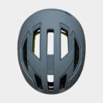 Cykelhjälm Sweet Protection Falconer II Matte Nardo Gray, Medium (54 - 57 cm)