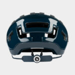 Cykelhjälm Sweet Protection Outrider Gloss Midnight Blue, Small (52 - 54 cm)