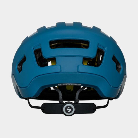 Cykelhjälm Sweet Protection Outrider Matte Aquamarine, Large (58 - 61 cm)