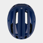 Cykelhjälm Sweet Protection Outrider Matte Navy, Large (58 - 61 cm)