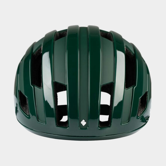 Cykelhjälm Sweet Protection Outrider MIPS Gloss Forest Green, Large (58 - 61 cm)