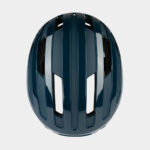 Cykelhjälm Sweet Protection Outrider MIPS Gloss Midnight Blue, Small (52 - 54 cm)