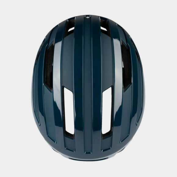 Cykelhjälm Sweet Protection Outrider MIPS Gloss Midnight Blue, Large (58 - 61 cm)