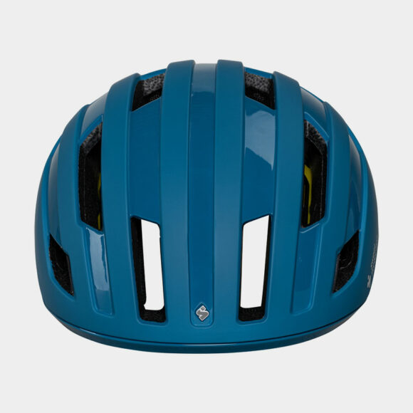Cykelhjälm Sweet Protection Outrider MIPS Matte Aquamarine, Small (52 - 54 cm)