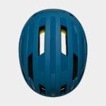 Cykelhjälm Sweet Protection Outrider MIPS Matte Aquamarine, Medium (54 - 57 cm)
