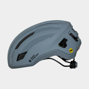 Cykelhjälm Sweet Protection Outrider MIPS Matte Nardo Gray, Small (52 - 54 cm)