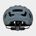 Cykelhjälm Sweet Protection Outrider MIPS Matte Nardo Gray, Small (52 - 54 cm)