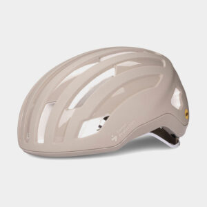 Cykelhjälm Sweet Protection Outrider MIPS Matte Off-White, Medium (54 - 57 cm)