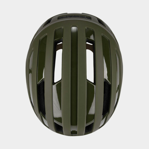 Cykelhjälm Sweet Protection Outrider MIPS Matte Olive Drab, Large (58 - 61 cm)