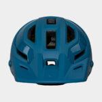 Cykelhjälm Sweet Protection Trailblazer Matte Aquamarine, Large/X-Large (59 - 61 cm)