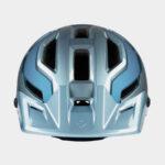 Cykelhjälm Sweet Protection Trailblazer Matte Slate Blue Metallic, Large/X-Large (59 - 61 cm)