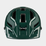 Cykelhjälm Sweet Protection Trailblazer MIPS Gloss Forest Green, Large/X-Large (59 - 61 cm)