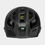 Cykelhjälm Sweet Protection Trailblazer MIPS Slate Gray Metallic, Medium/Large (56 - 59 cm)